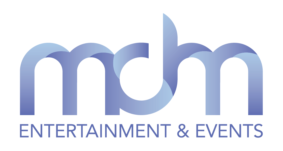 MDM Entertainment